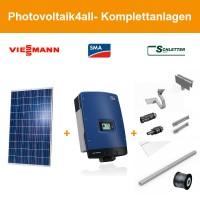 photovoltaik4all online shop i photovoltaikanlage i pv speicher i solar. Black Bedroom Furniture Sets. Home Design Ideas