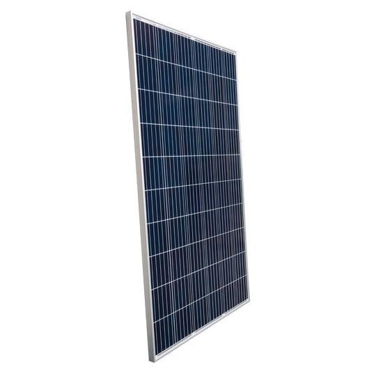 Suntech Power STP275-20/Wfw (5BB)