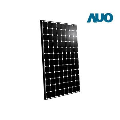 BenQ Solar SunForte PM096B00 335 Watt