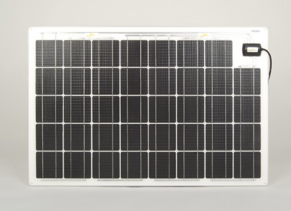 SunWare SW-5066 12V / 69 Wp S-Serie