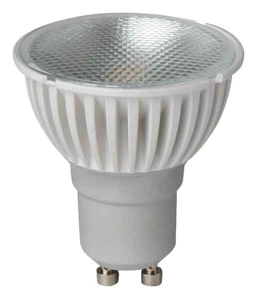 Megaman LED-Reflektorlampe MM27382 4W 230V