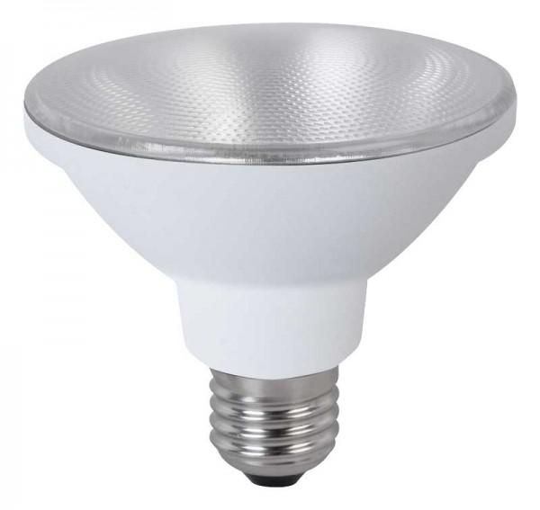 Megaman LED-Standardlampe MM17242 10,5W 230V