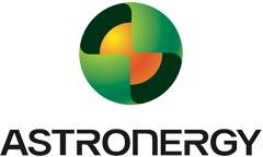 astroner_logo