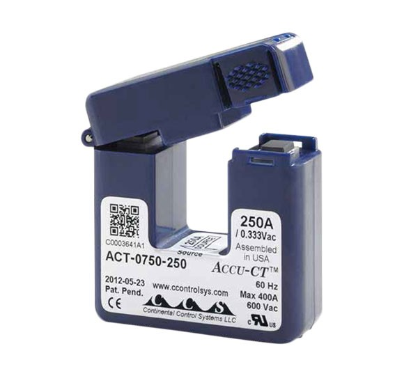 SolarEdge Stromsensor SE-ACT-0750-1000