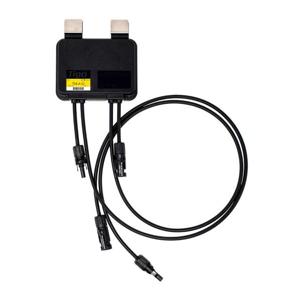 Tigo TS4-A-O (Yellow) Optimierer