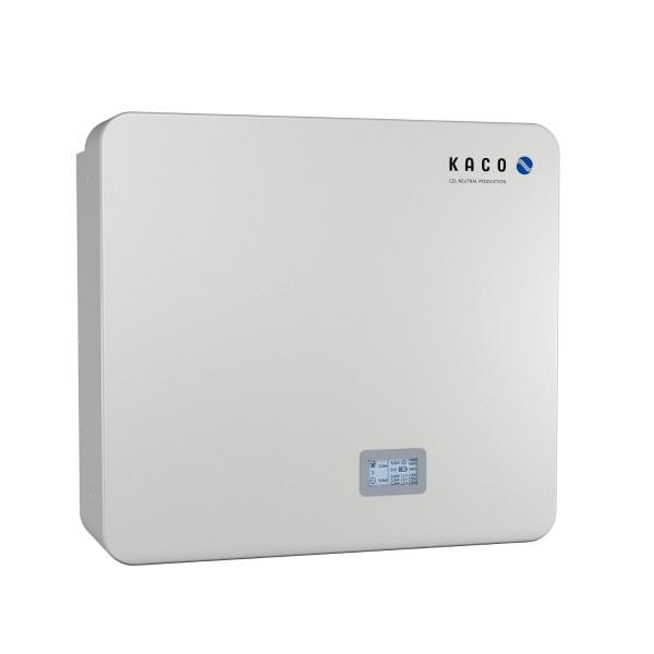 KACO blueplanet hybrid 8.5 TL3