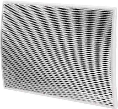 Dimplex Wärmewellenheizgeräte 0,5 kW horizontal
