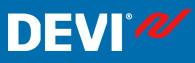 Danfoss GmbH - Bereich DEVI