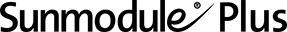 sunmodule_plus