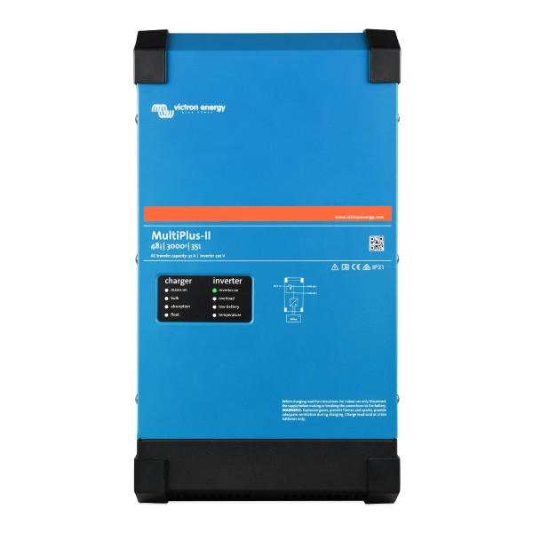 Victron MultiGrid II 48/3000/35-32 230V