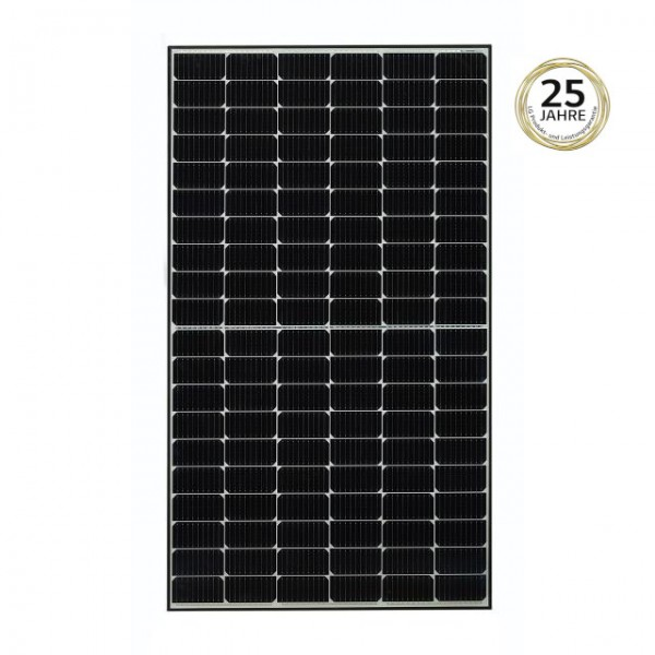 LG Solar LG380N1C-E6 NeON H