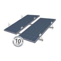online shop i photovoltaikanlage i pv speicher i solar. Black Bedroom Furniture Sets. Home Design Ideas