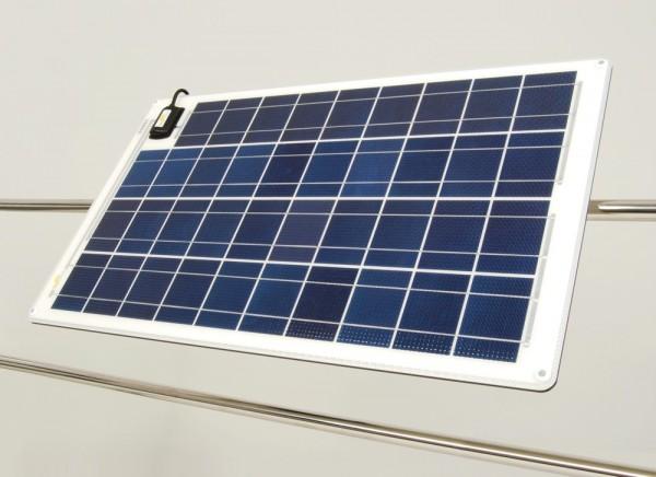 SunWare Relinghalterung für Solarmodul HR 3054