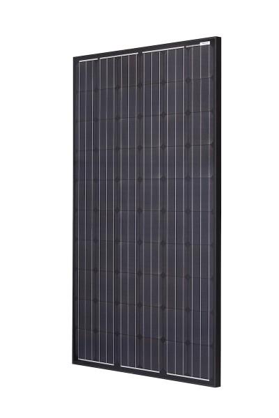Conergy PE 260M Noir Solarmodul
