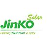 jinko_logo_100_100