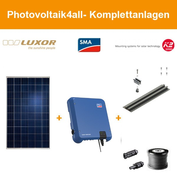 Höhe 34 Mm Solar Pv Photovoltaik 2 Stück 34 Mm Modul Endklemme Aluminium