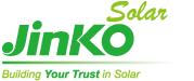 jinko_logo