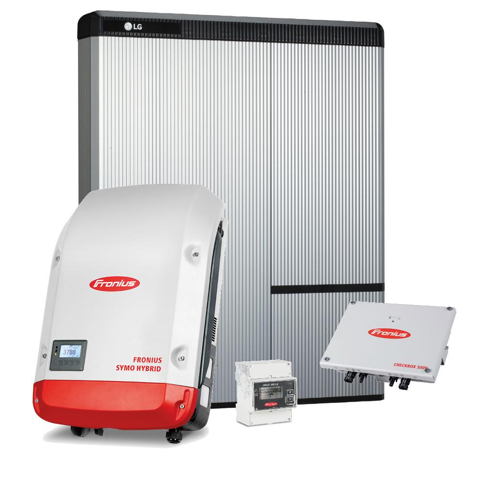 photovoltaik speicher kaufen i photovoltaik4all online shop. Black Bedroom Furniture Sets. Home Design Ideas