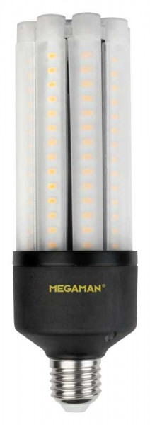 Megaman LED-Clusterlite MM60724 27W E27