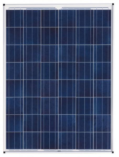 SolarFabrik Premium XM poly 210 Watt
