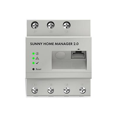 sma_sunny_home_manager_2_0