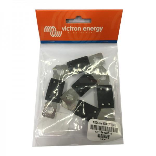 Victron Energy Fuses Sicherungen