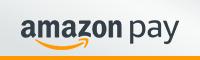 Bezahlen mit Amazon Pay