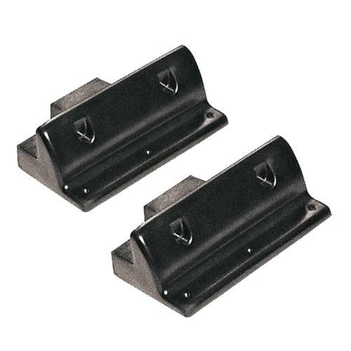Caravan Modulmontage-Set Mitte Profil - für die Verbindung zweier Module