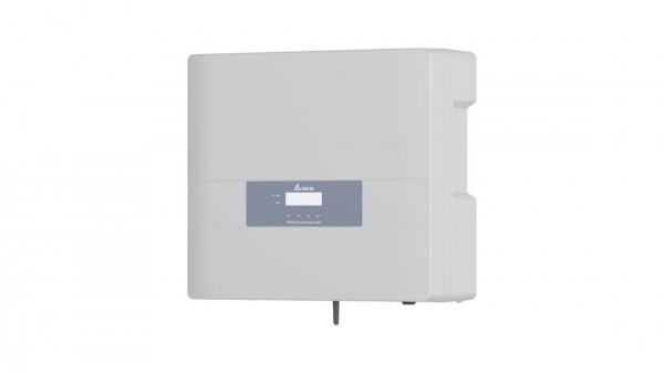 Delta RPI M8A WiFi Wechselrichter