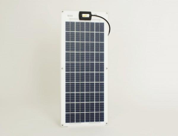 SunWare SW-20144 12V 20 Watt - Solarpanel Serie 20
