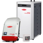 Fronius_Energy_Package_150x150