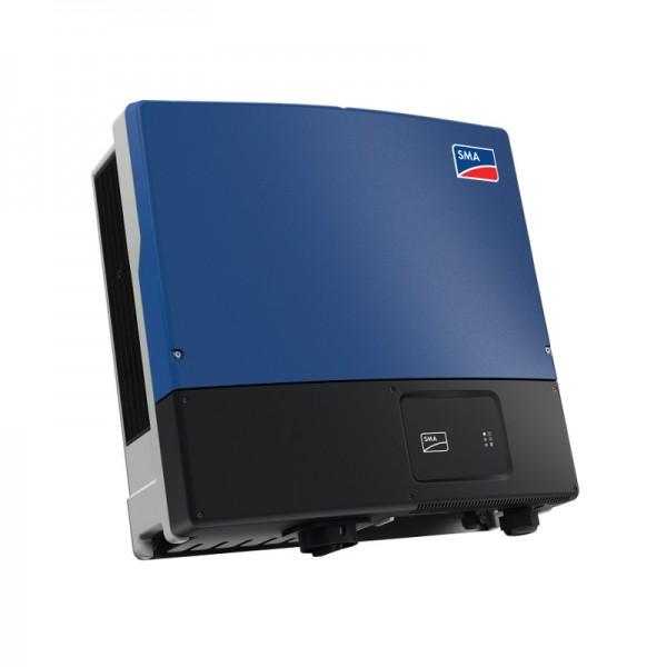 SMA Sunny Tripower STP 15000TL-30 ohne Display