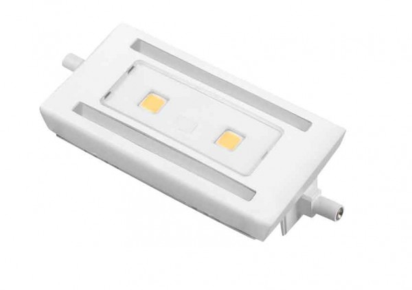 Megaman LED-Lampe Stabform MM49014 9W 230V
