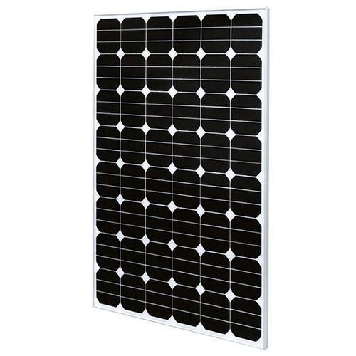 pv module f r inselanlagen off grid i photovoltaik4all. Black Bedroom Furniture Sets. Home Design Ideas
