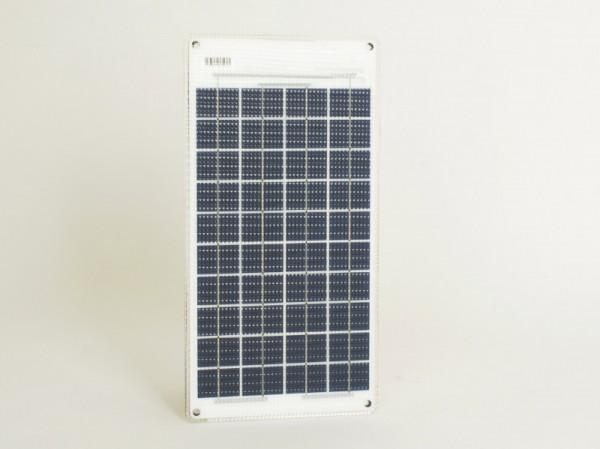 SunWare Solarpanel SW-40143 12V 14 Wp