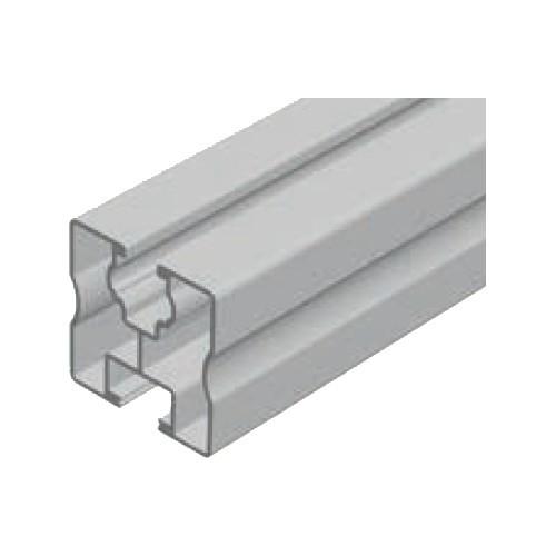 Schletter Modultragprofil SoloLight - 6,2 m