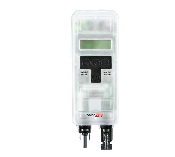 SolarEdge Power Key SE1000-KEY
