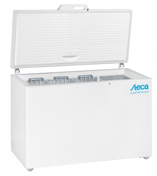 Steca PF 240-H Solar-Kühl-/Gefriertruhe
