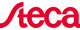 151_30x80_steca_logo