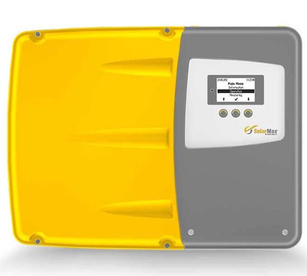 SolarMax 7TP2 Stringwechselrichter
