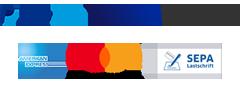 de-pp_plus-logo-hoch_mit_PUI_240x90px