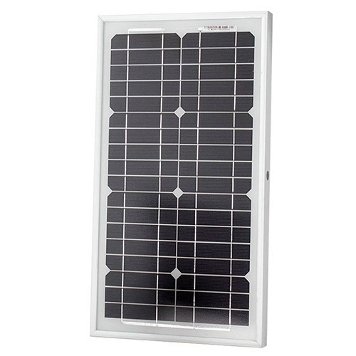 ETSolar ET-M53620 ED Solarmodul