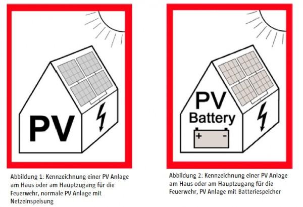 hinweisschild_photovoltaik