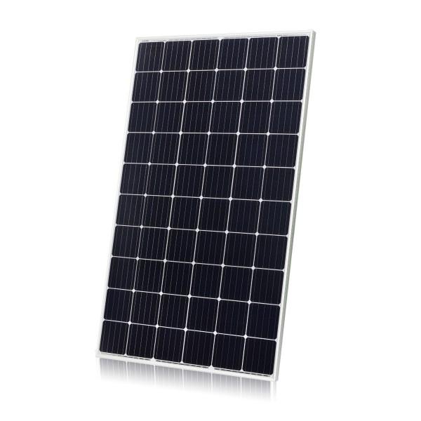 Jinko Solar JKM335M-60 Cheetah 60M