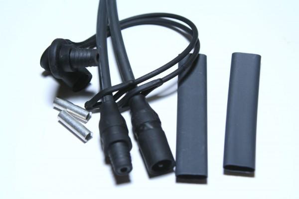 MC3 Adapterset
