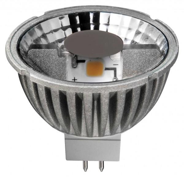 Megaman LED-Reflektorlampe MM27102 4W 12V