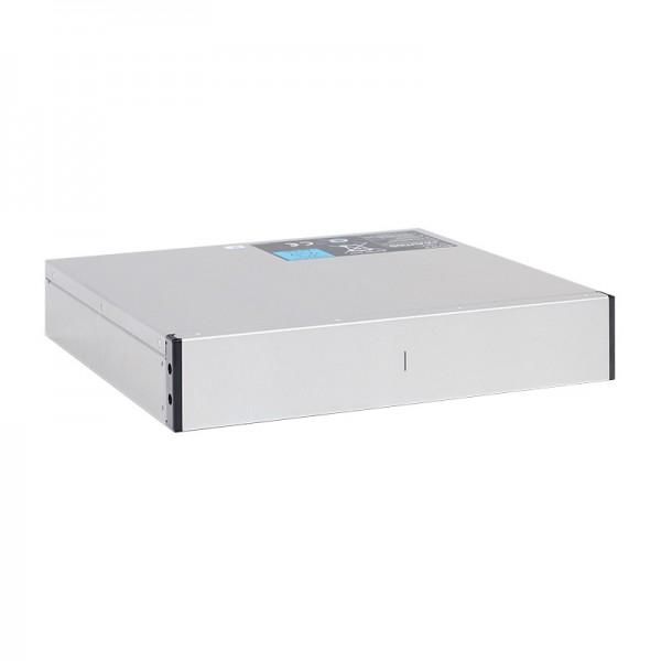 Fronius Battery Module 1.5 rf