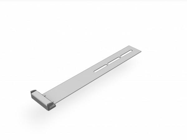 Schletter Sicherheitshaken Laminat universal 3-8 mm