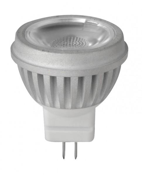 Megaman LED-Reflektorlampe MM27252 4W 12V
