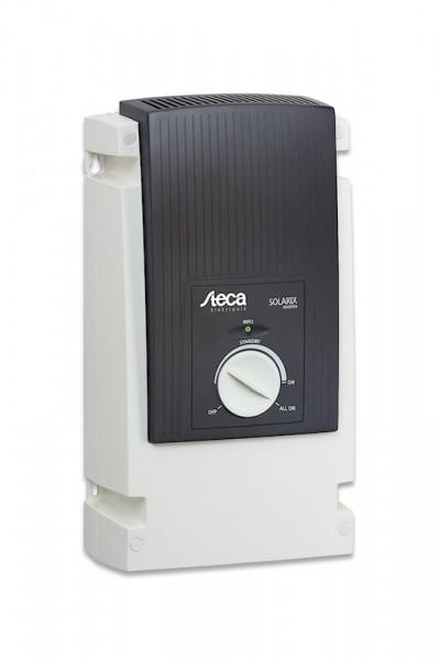 Steca Solarix PI 550 24V Sinus Wechselrichter